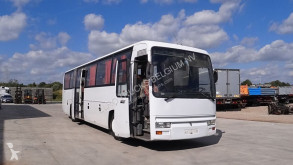View images Renault 1 (6 culasse / grand pont / 55 seats) coach
