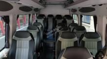 Ver as fotos Autocarro Mercedes 515