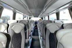 Voir les photos Autocar Irizar integral 12.37
