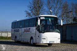 Zobaczyć zdjęcia Autokar Bova FUTURA FHD 13/365 Euro 5, 55 Pax