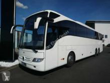 Ver as fotos Autocarro Mercedes Tourismo 16 RHD 53 + 1 Sitze TV Xenon