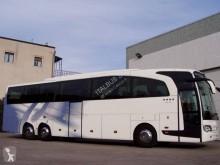 Prohlédnout fotografie Autokar Mercedes TRAVEGO RHD - M