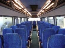 Ver as fotos Autocarro Irisbus NEW HDH - RIVERNICIATO DI BIANCO