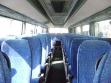 Ver as fotos Autocarro Irisbus NEW  HDH
