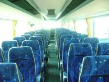 Ver as fotos Autocarro Noge MERCEDES HDH 3 ASSI