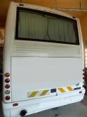 Vedeţi fotografiile Autocar Scania L113CLB