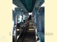 autocar Iveco de turismo usado - n°1841084 - Foto 3