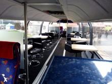 gebrauchter Neoplan Reisebus Doppeldecker Skyliner bistrobus   n122 Diesel Euro 2 - n°1898424 - Bild 3