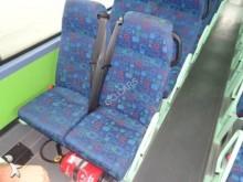 Voir les photos Autocar Irisbus recreo 59pl