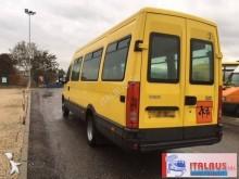 Bekijk foto's Touringcar Iveco IVECO DAILY A 50C15