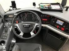 Bekijk foto's Touringcar MAN R08