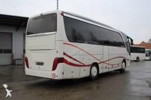 tweedehands touringcar Setra toerisme S 411 HD Diesel Euro 5 - n°2524978 - Foto 3