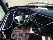 Ver as fotos Autocarro Yutong IC 12