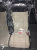 tweedehands touringcar Iveco toerisme AYATS ATLAS E-38 Diesel - n°2731560 - Foto 3
