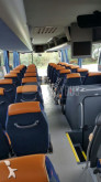 tweedehands touringcar MAN toerisme LION COACH E4 440 Diesel - n°2731583 - Foto 3