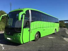 tweedehands touringcar Iveco toerisme SUNSUNDEGUI SIDERAL E-38 Diesel - n°2731593 - Foto 3