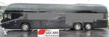 Просмотреть фотографии Междугородний автобус Neoplan Cityliner N1218 HDL 63+1+1 Euro6