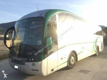tweedehands touringcar Iveco toerisme Iveco Bus Interurbanos Diesel - n°2775946 - Foto 3
