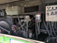 tweedehands touringcar Iveco toerisme Iveco Bus Interurbanos Diesel - n°2775947 - Foto 3