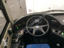 Ver as fotos Autocarro Temsa TOURMALIN  13-4 DD Light
