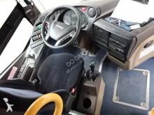 Voir les photos Autocar Irisbus CROSSWAY 63PL EURO 6 x3