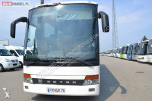 View images Setra GT HD / SPROWADZONA / MANUAL / WC / EURO 3 coach