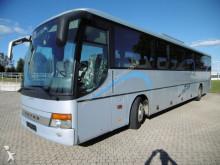 autocarro Setra de turismo Kässbohrer S 316 UL GT usado - n°2859235 - Foto 3