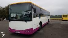 Ver as fotos Autocarro Temsa TOURMALIN