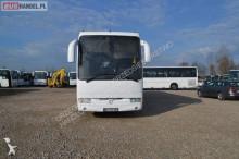 Zobaczyć zdjęcia Autokar Irisbus ILIADE RTX / SPROWADZONA