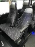 Ver las fotos Autocar Van Hool T911