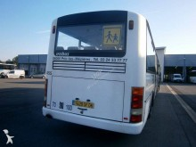 View images Irisbus coach