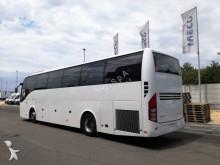 Vedere le foto Autobus Volvo 12mt 2 assi