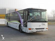 View images Irisbus  coach
