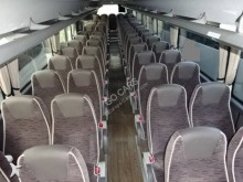 View images VDL FMD2 129/370 EURO 6 coach