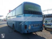 Ver las fotos Autocar Setra
