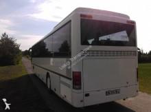 Zobaczyć zdjęcia Autokar Setra 315GT