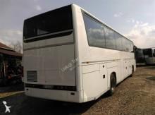 Zobaczyć zdjęcia Autokar Irisbus Iliade RTX