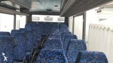 Ver as fotos Autocarro FAST