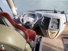 Voir les photos Autocar Irisbus PRO 12,20M