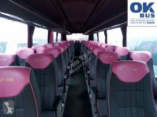 Vedere le foto Autobus Irizar HDH 12mt 2 assi
