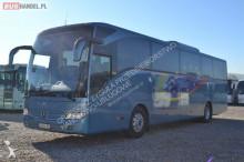 Zobaczyć zdjęcia Autokar nc MERCEDES-BENZ - TOURISMO RHD / SPROWADZONE Z FRANCJI / 5 SZTUK