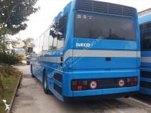 Vedere le foto Autobus Irisbus EUROCLASS HD