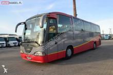 Zobaczyć zdjęcia Autokar Scania IRIZAR CENTURY / 57 MIEJSC / KLIMA
