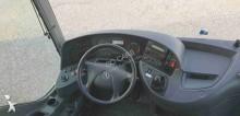 Voir les photos Autocar Mercedes RHD16 m2a 59+1+1