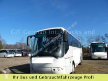 Voir les photos Autocar Bova FHD F10 38 Sitzen Luxliner Euro 4
