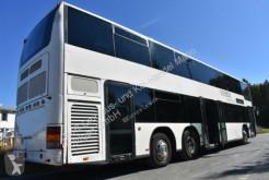 Ver as fotos Autocarro Neoplan N 4426/3 L Centroliner / Orginal km / 97 Sitze