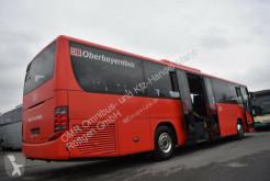 View images Setra S 415 UL / 315 / 550 / Klima coach