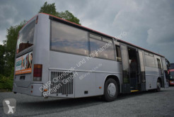 Vedeţi fotografiile Autocar Volvo B10-400 / 8700 / Integro / 315