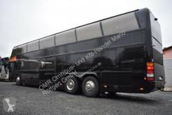 Voir les photos Autocar Neoplan Neoplan N122L Nightliner /328 / 1122 / Tourliner