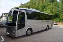 autobus Temsa da turismo MD9 Gasolio Euro 6 usato - n°3081186 - Foto 3